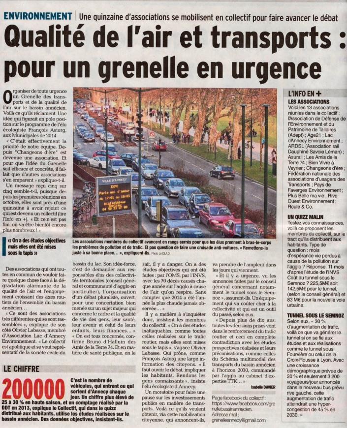 DL 13 03 2015 Grenelle