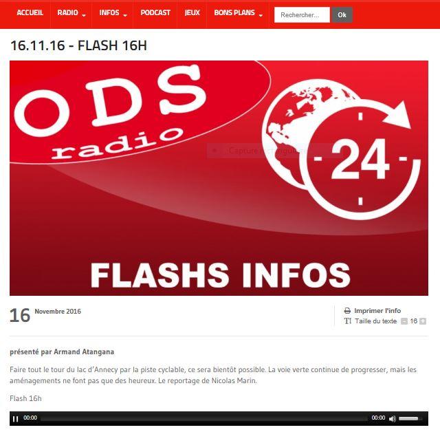 ods-radio-16-09-2016