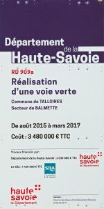 BALMETTE Voie Verte (panneau de chantier) 04-2016 (2)