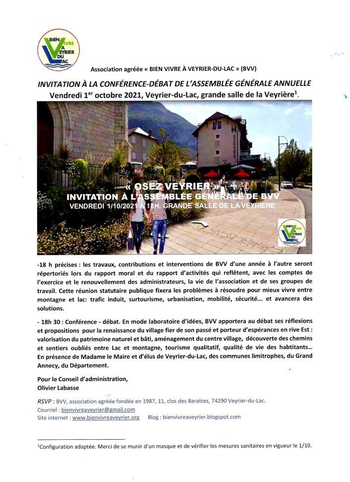 AG 2021 Invitation-programme 1-10